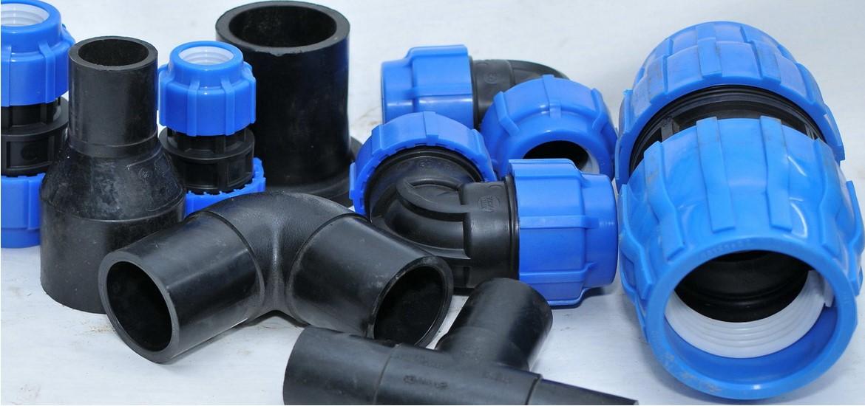 Заглушки на трубы пластиковые канализационные какие диаметры